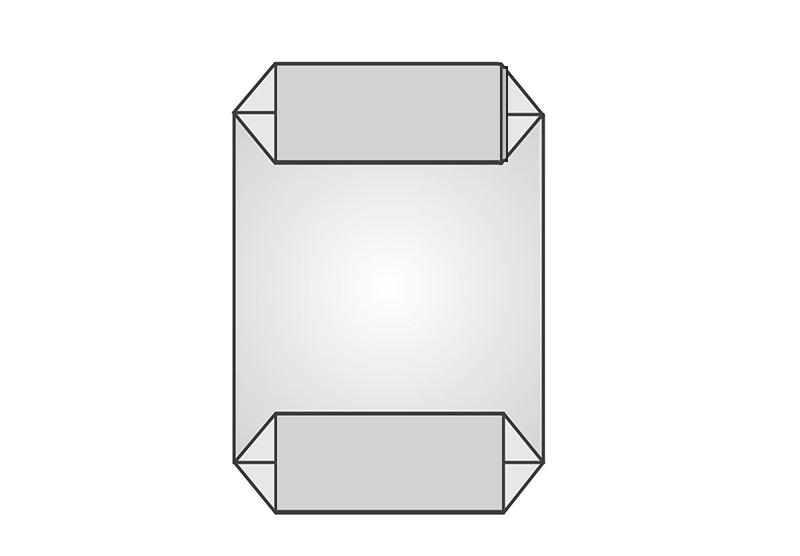 2-тип